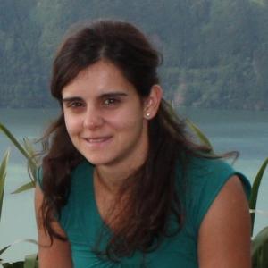 Sofia Peliteiro - Roupa para bebés - Feito com Alma