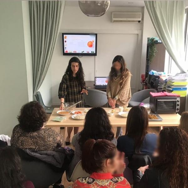 workshop de nutrição-jacinta mendes-feito com alma