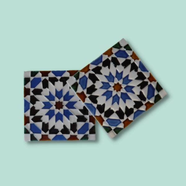 azulejo hispano-arabe-rosa afonso-feito com alma (2)