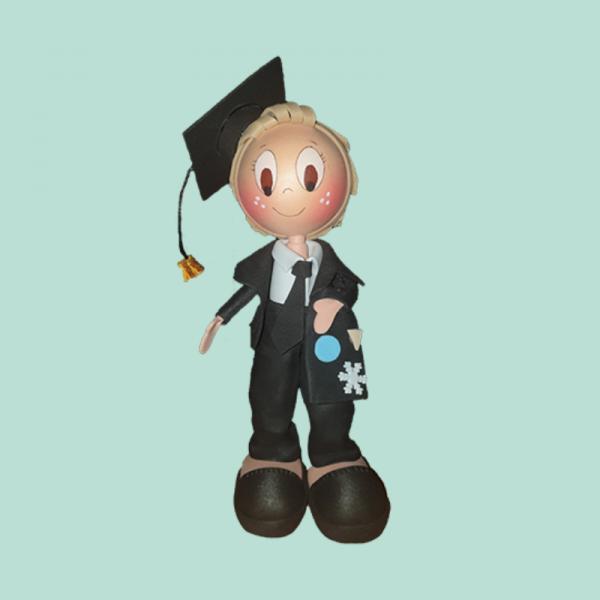boneco universitário-pipawork-feito com alma (2)