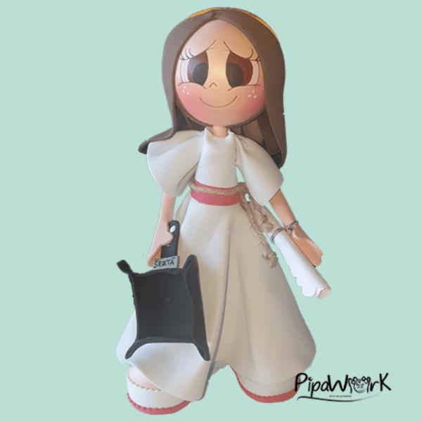 boneca celinda-pipawork-feito com alma