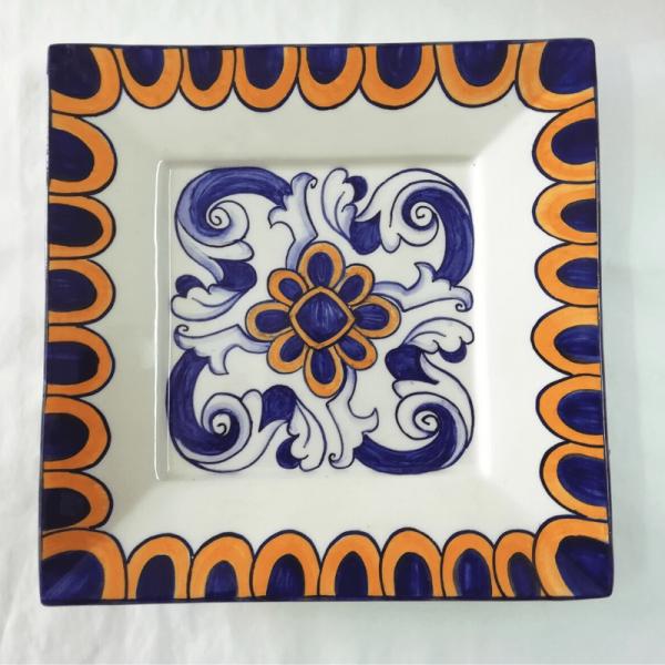 rosa afonso-prato cerâmica-feito com alma-min